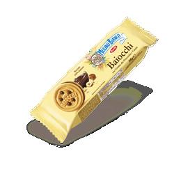 Baiocchi Snack