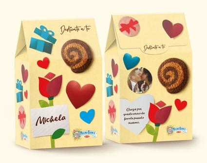 Cioccograno-cardboard
