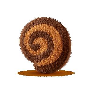 Cioccograno